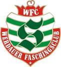 WFC95 Werdauer Faschingsclub